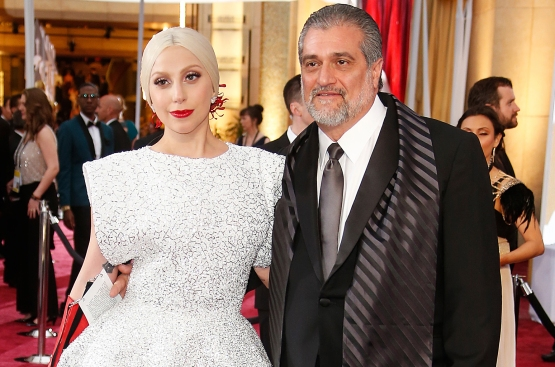 Lady-Gaga-and-Joe-Germanotta-billboard-1548.jpg